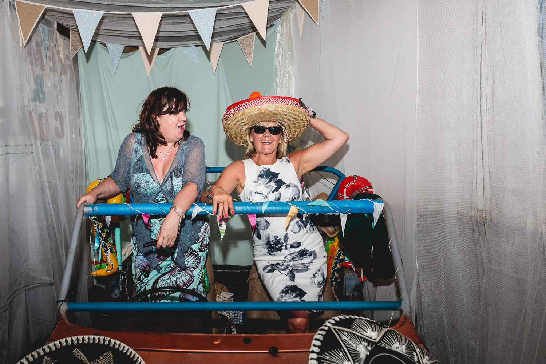 DIY Outdoor Festival Wedding-101.jpg