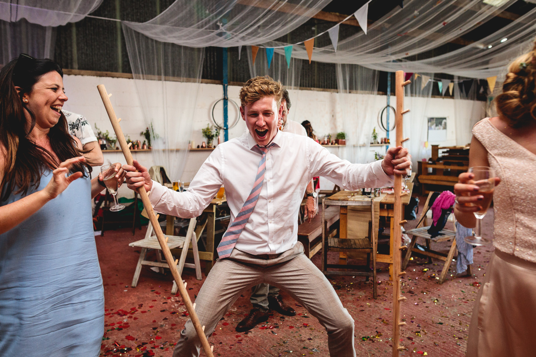 DIY Outdoor Festival Wedding-105.jpg