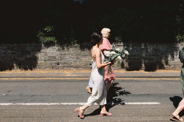 Sion-Sarah-Wedding-Sneak-Peek-11.jpg