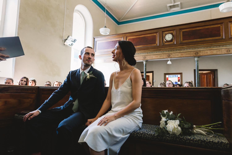 Sion-Sarah-Wedding-Sneak-Peek-13.jpg