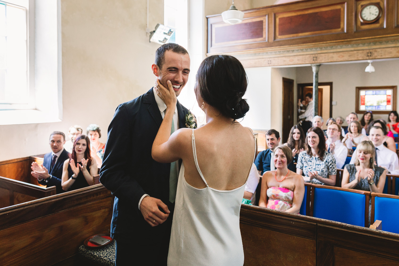 Sion-Sarah-Wedding-Sneak-Peek-14.jpg