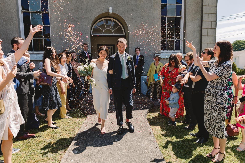 Sion-Sarah-Wedding-Sneak-Peek-15.jpg