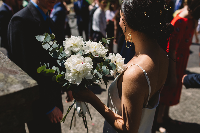 Sion-Sarah-Wedding-Sneak-Peek-16.jpg