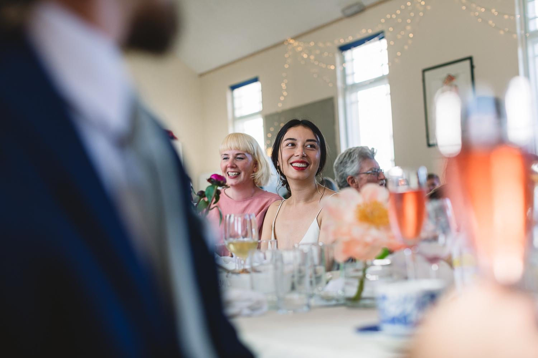 Sion-Sarah-Wedding-Sneak-Peek-29.jpg