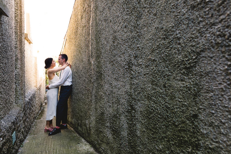 Sion-Sarah-Wedding-Sneak-Peek-35.jpg