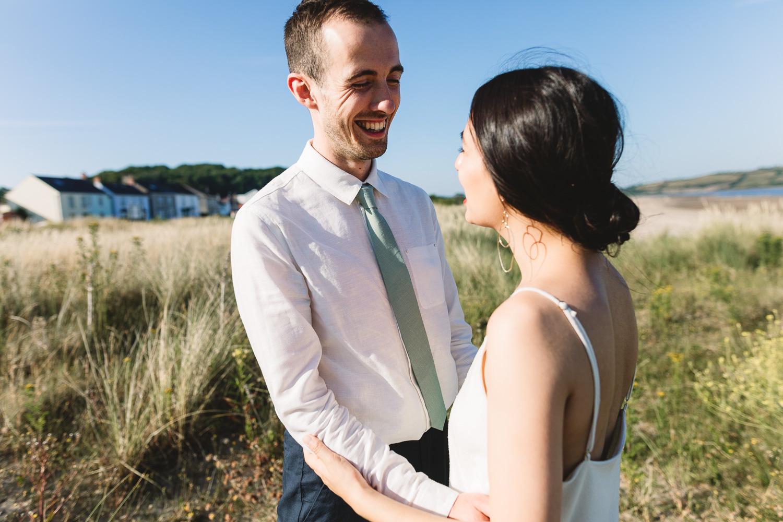 Sion-Sarah-Wedding-Sneak-Peek-37.jpg