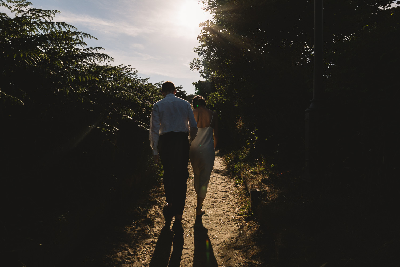 Sion-Sarah-Wedding-Sneak-Peek-39.jpg