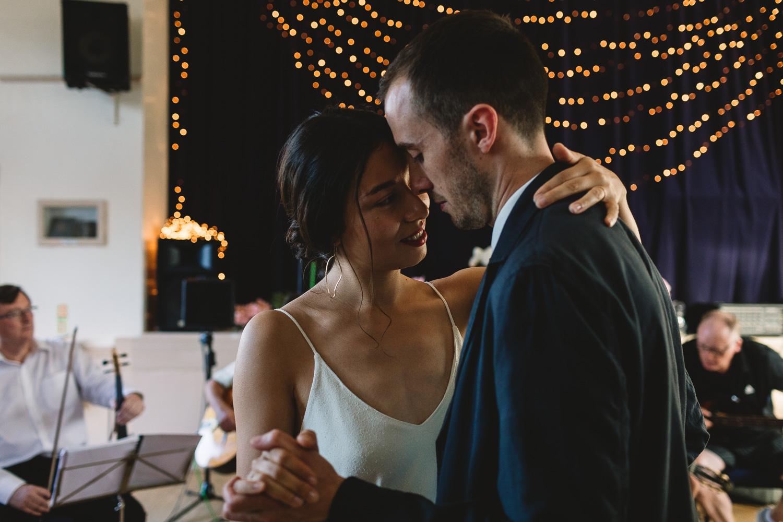 Sion-Sarah-Wedding-Sneak-Peek-42.jpg