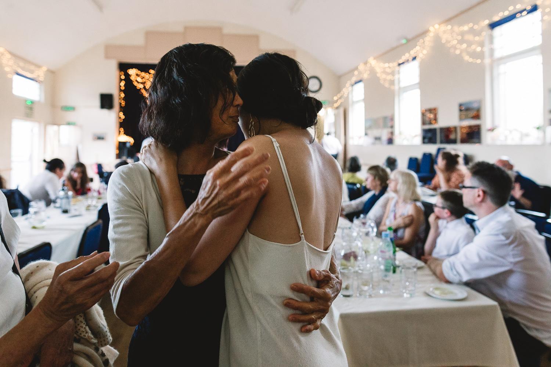 Sion-Sarah-Wedding-Sneak-Peek-45.jpg