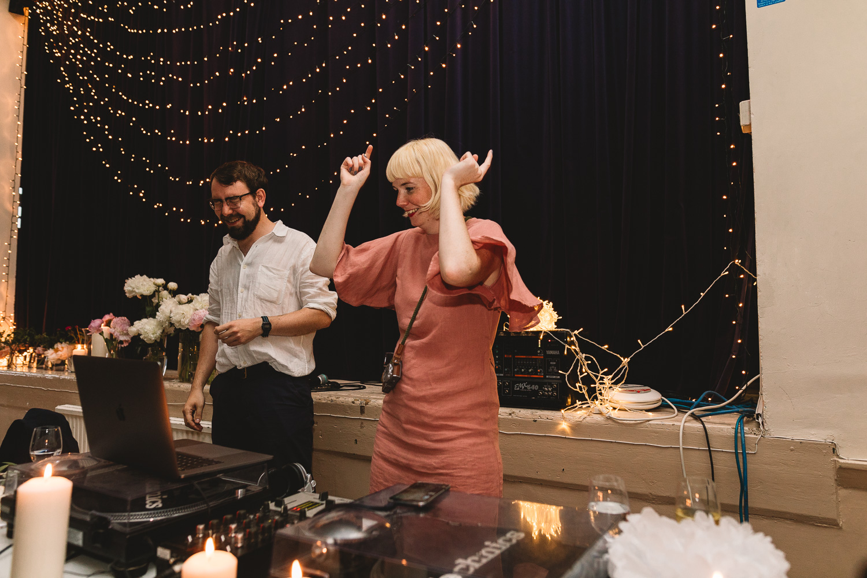 Sion-Sarah-Wedding-Sneak-Peek-49.jpg
