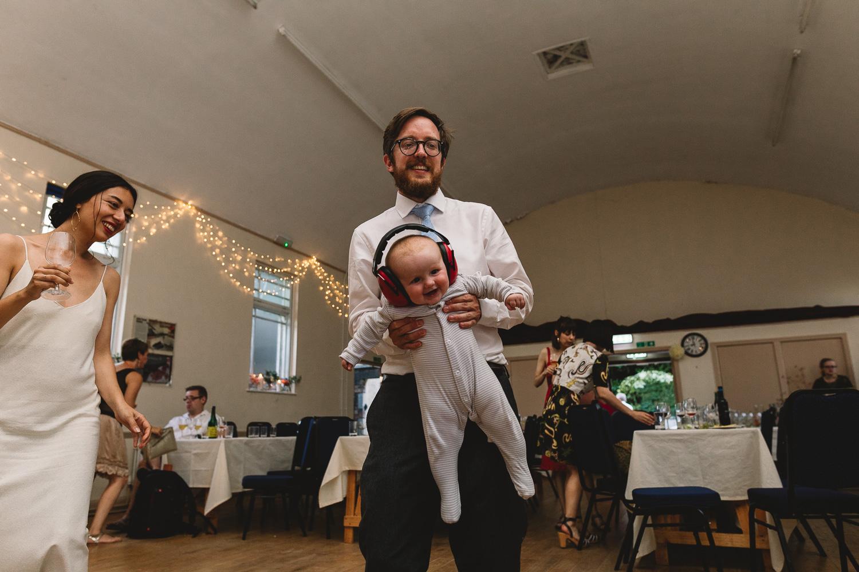 Sion-Sarah-Wedding-Sneak-Peek-48.jpg