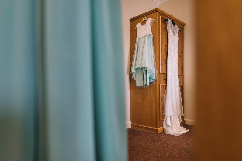 Jackie-Brent-Tipi-Wedding-Sneak-Peek-3.jpg