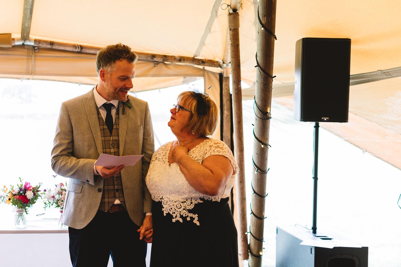 Jackie-Brent-Tipi-Wedding-Sneak-Peek-10.jpg