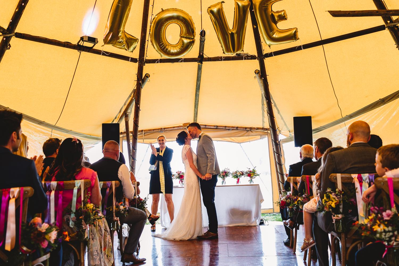 Jackie-Brent-Tipi-Wedding-Sneak-Peek-13.jpg