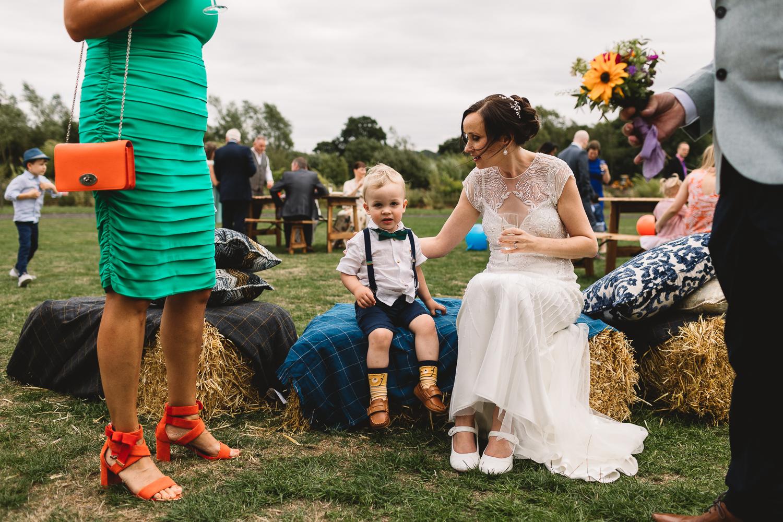 Jackie-Brent-Tipi-Wedding-Sneak-Peek-20.jpg