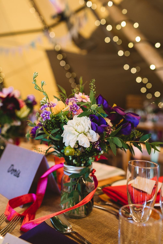 Jackie-Brent-Tipi-Wedding-Sneak-Peek-31.jpg