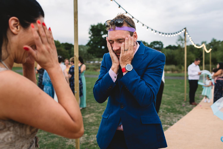 Jackie-Brent-Tipi-Wedding-Sneak-Peek-49.jpg