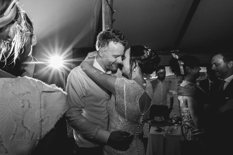 Jackie-Brent-Tipi-Wedding-Sneak-Peek-51.jpg