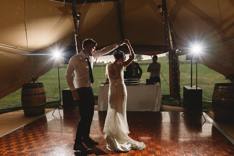 Jackie-Brent-Tipi-Wedding-Sneak-Peek-50.jpg