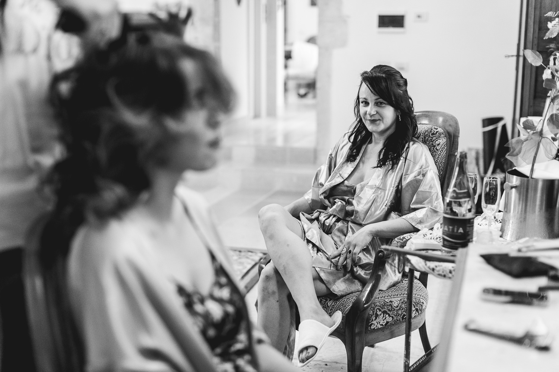 Clare + Donato Italy Wedding Sneak Peek-4.jpg