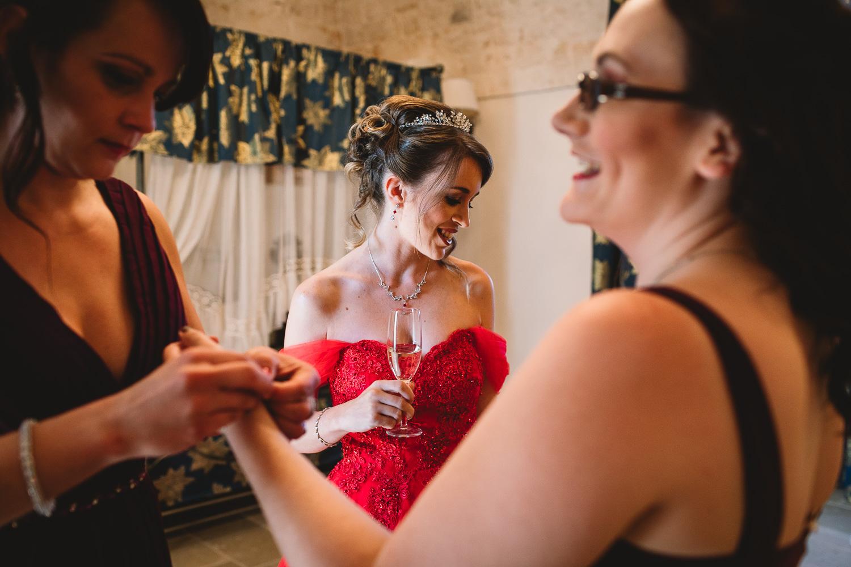 Clare + Donato Italy Wedding Sneak Peek-9.jpg