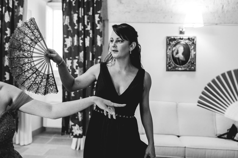 Clare + Donato Italy Wedding Sneak Peek-10.jpg
