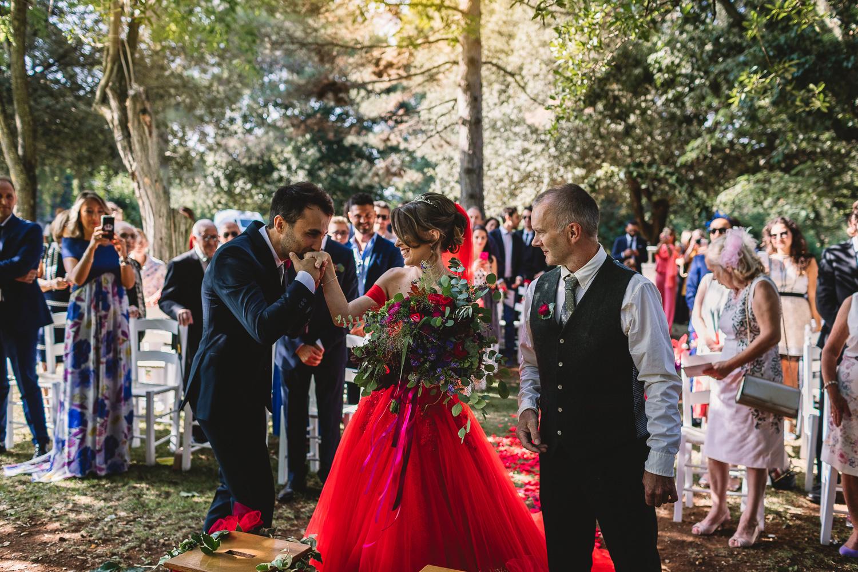 Clare + Donato Italy Wedding Sneak Peek-14.jpg