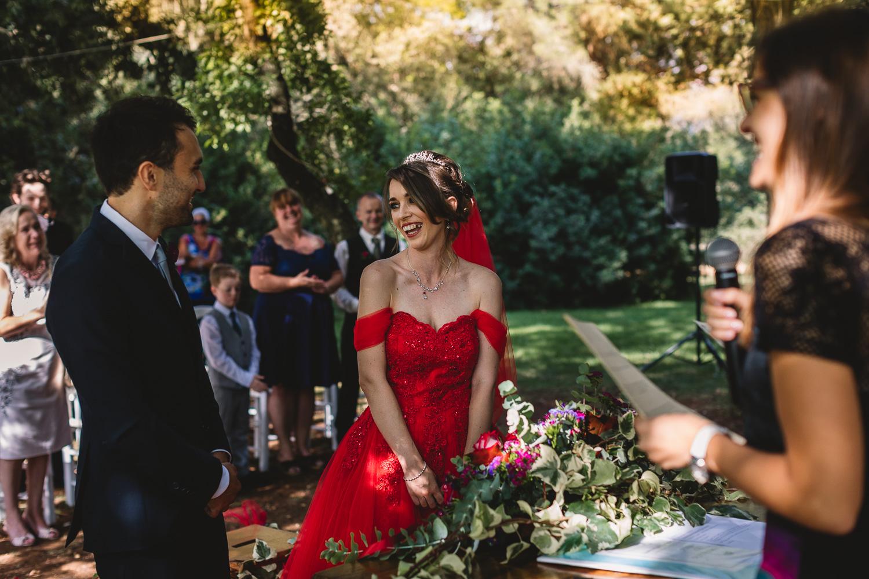 Clare + Donato Italy Wedding Sneak Peek-17.jpg