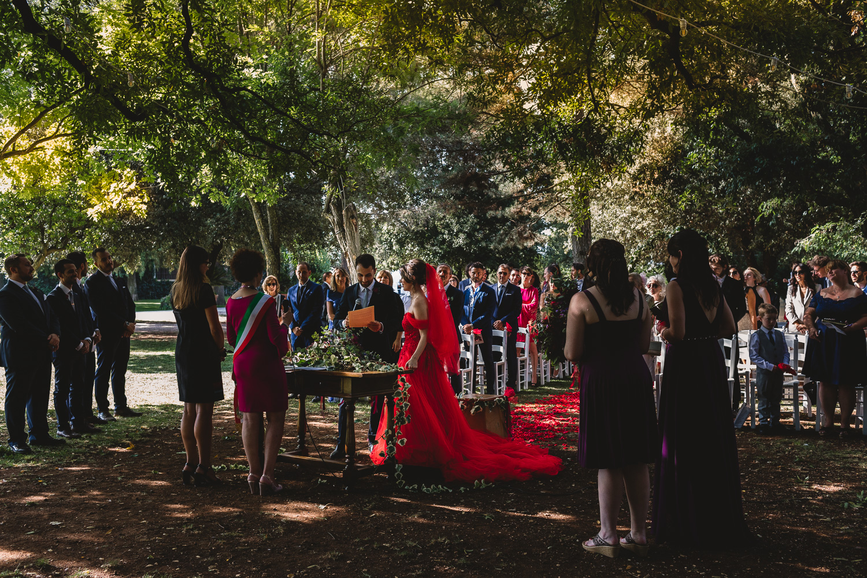 Clare + Donato Italy Wedding Sneak Peek-16.jpg