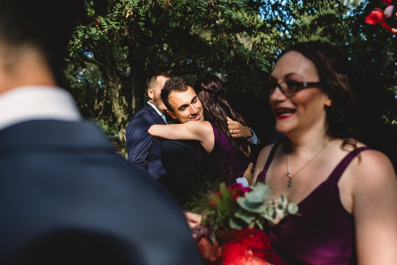 Clare + Donato Italy Wedding Sneak Peek-19.jpg
