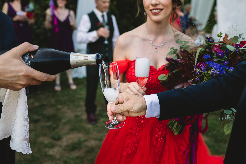 Clare + Donato Italy Wedding Sneak Peek-21.jpg