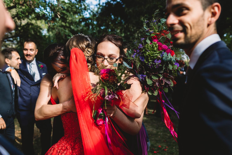 Clare + Donato Italy Wedding Sneak Peek-20.jpg