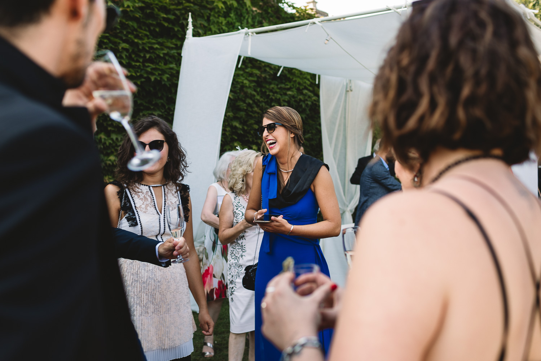 Clare + Donato Italy Wedding Sneak Peek-22.jpg
