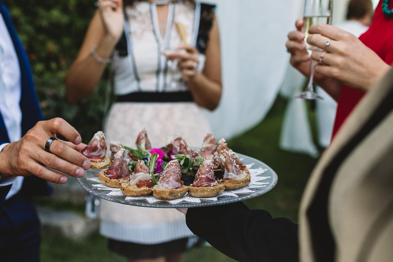 Clare + Donato Italy Wedding Sneak Peek-25.jpg