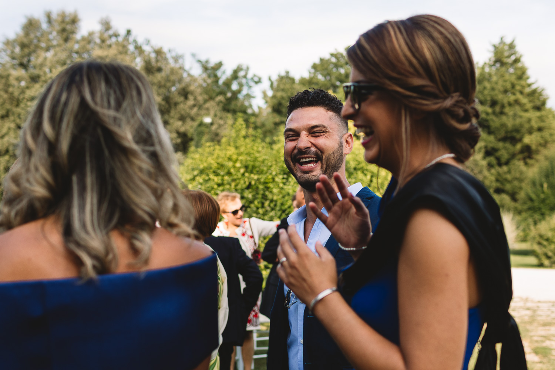 Clare + Donato Italy Wedding Sneak Peek-28.jpg