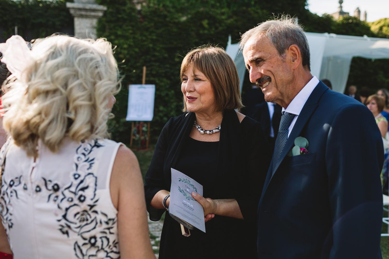 Clare + Donato Italy Wedding Sneak Peek-29.jpg