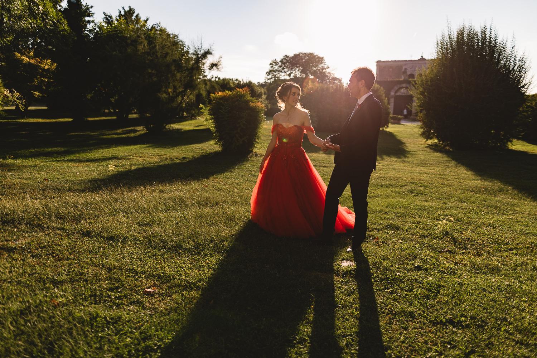 Clare + Donato Italy Wedding Sneak Peek-35.jpg