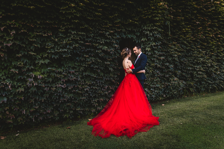 Clare + Donato Italy Wedding Sneak Peek-37.jpg