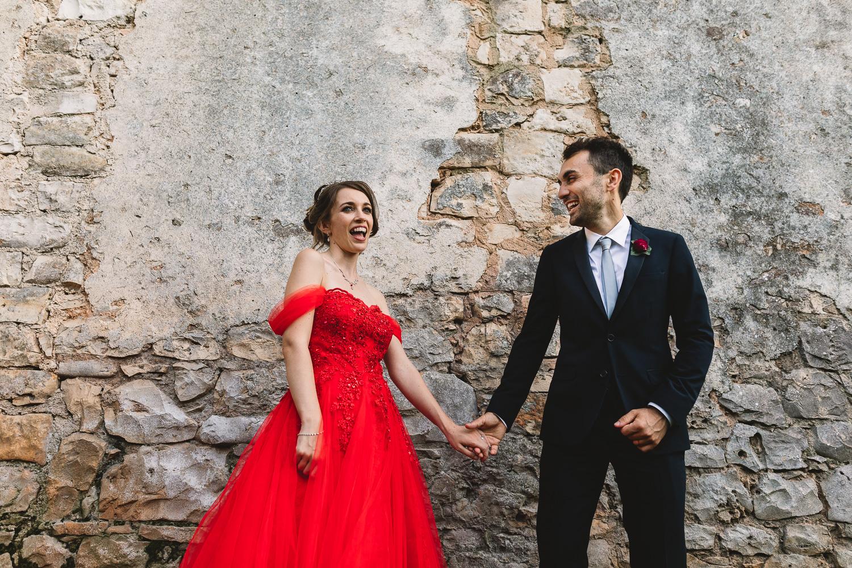 Clare + Donato Italy Wedding Sneak Peek-38.jpg