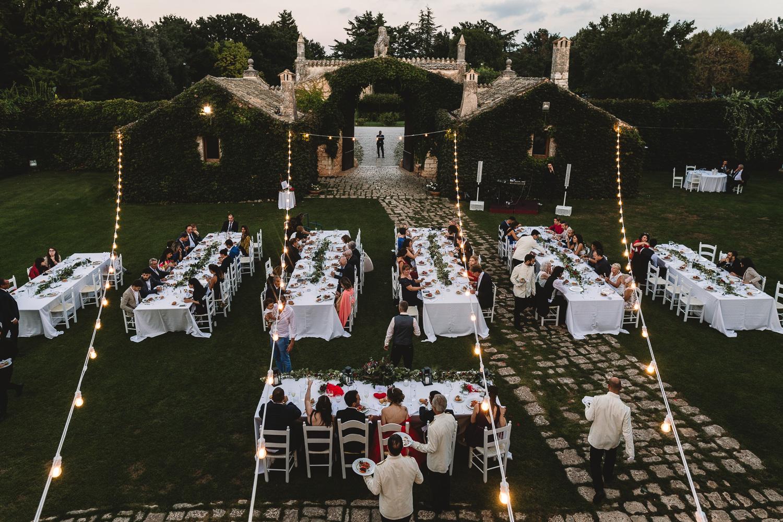 Clare + Donato Italy Wedding Sneak Peek-43.jpg
