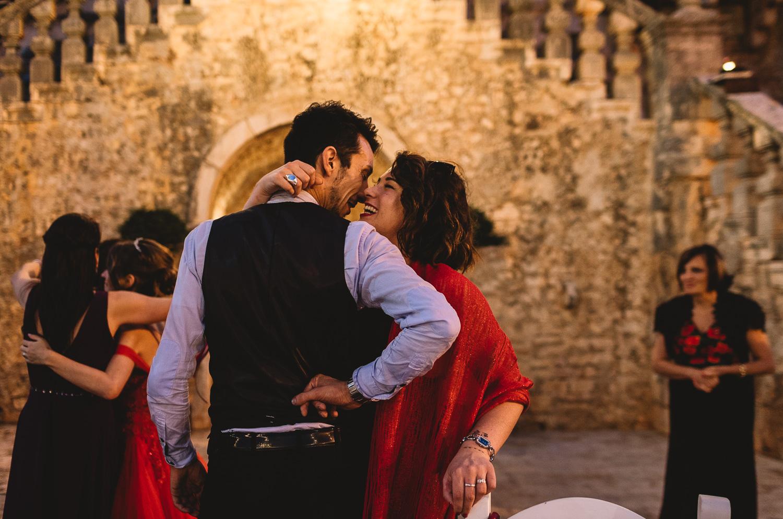 Clare + Donato Italy Wedding Sneak Peek-44.jpg