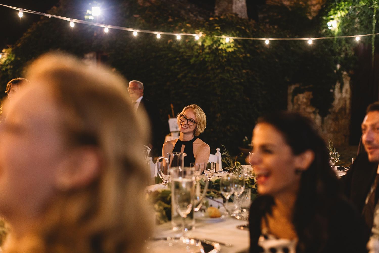 Clare + Donato Italy Wedding Sneak Peek-49.jpg