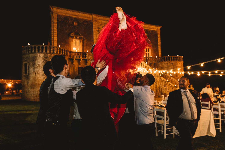 Clare + Donato Italy Wedding Sneak Peek-50.jpg