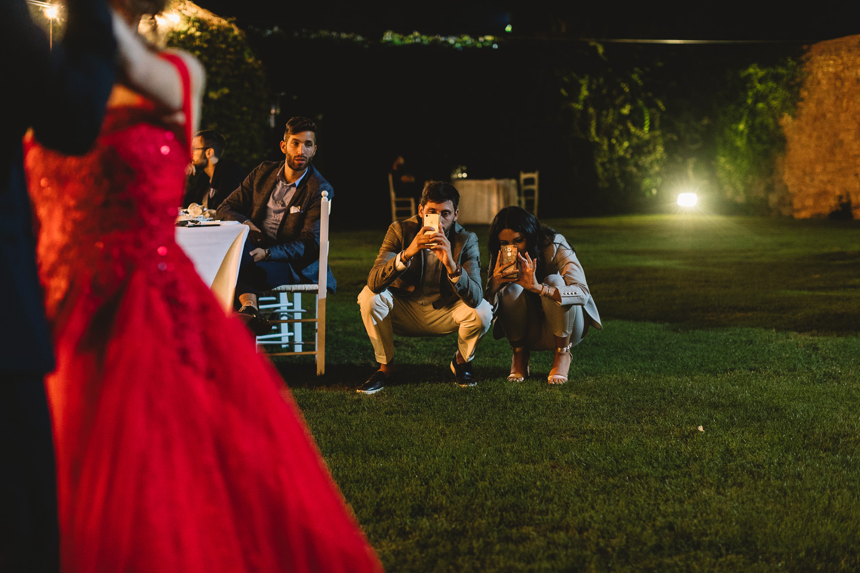 Clare + Donato Italy Wedding Sneak Peek-54.jpg