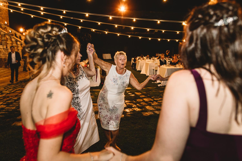 Clare + Donato Italy Wedding Sneak Peek-55.jpg