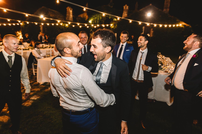 Clare + Donato Italy Wedding Sneak Peek-58.jpg