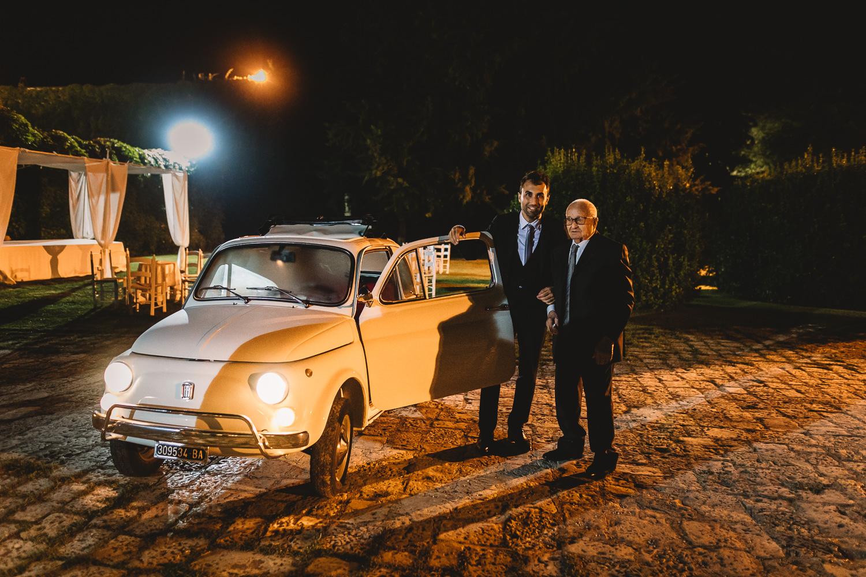 Clare + Donato Italy Wedding Sneak Peek-59.jpg
