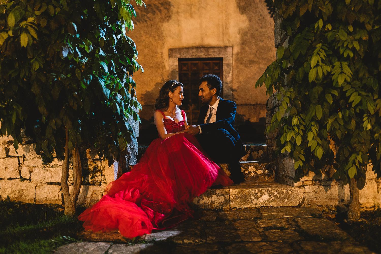Clare + Donato Italy Wedding Sneak Peek-68.jpg