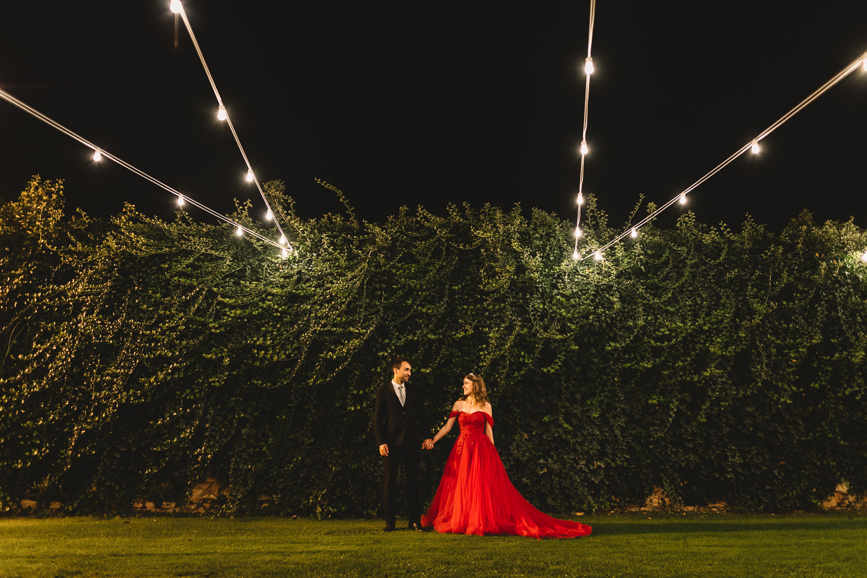 Clare + Donato Italy Wedding Sneak Peek-70.jpg