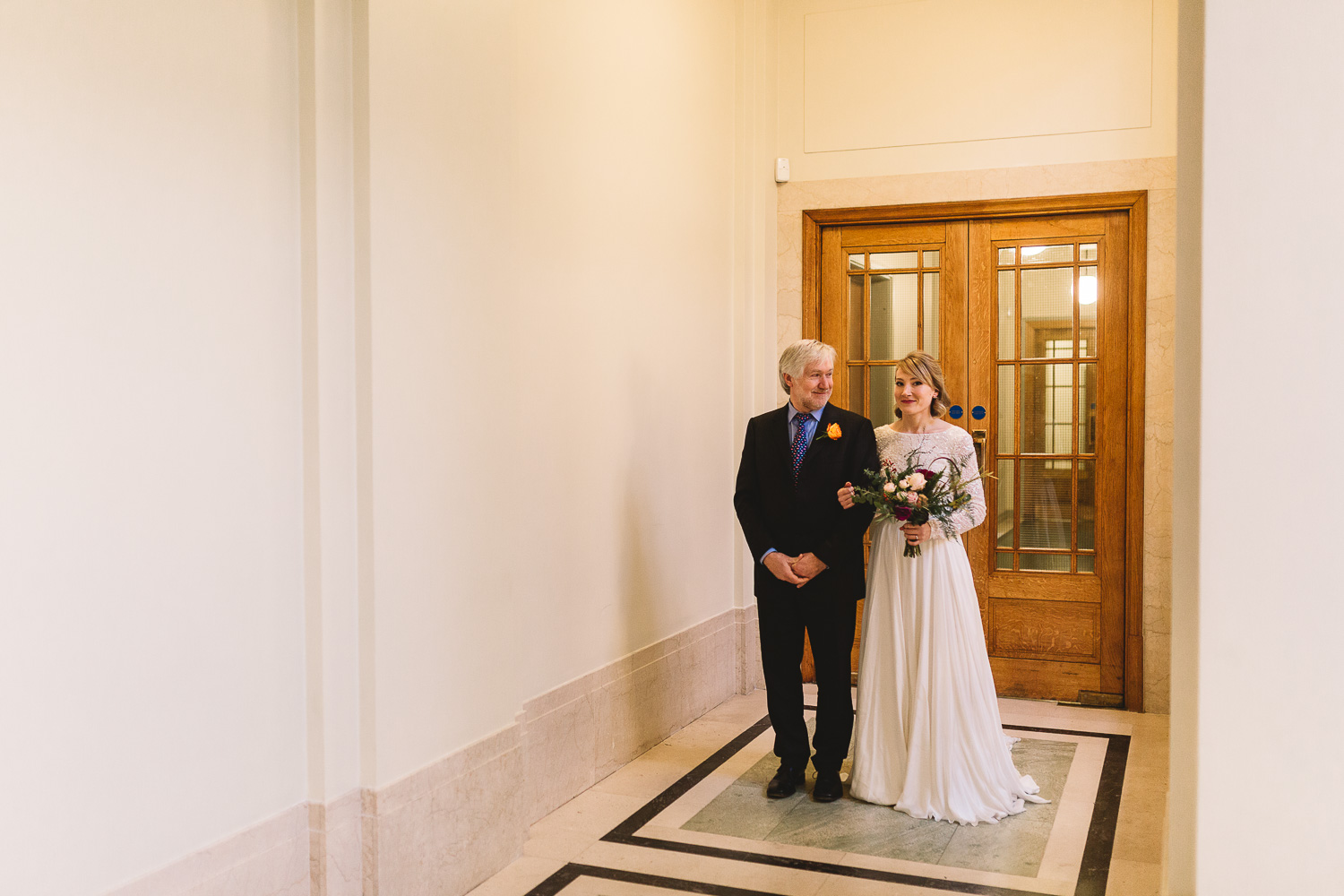 Clapton Country Club and Hackney Town Hall Wedding-21.jpg